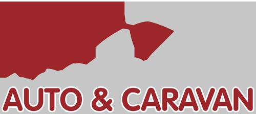 Auto & Caravan | Wohnmobil - Gebrauchtwagen - Campingzubehör ... Aschach
